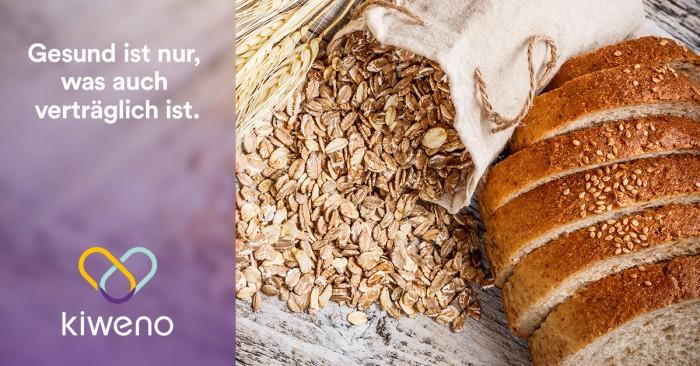 Glutenunverträglichkeit - was ist das eigentlich?
