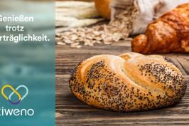 Glutenfreie Lebensmittel Liste