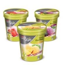Laktosefreies Eis Supermarkt5