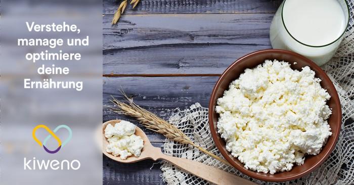 Was ist Laktoseintoleranz genau?