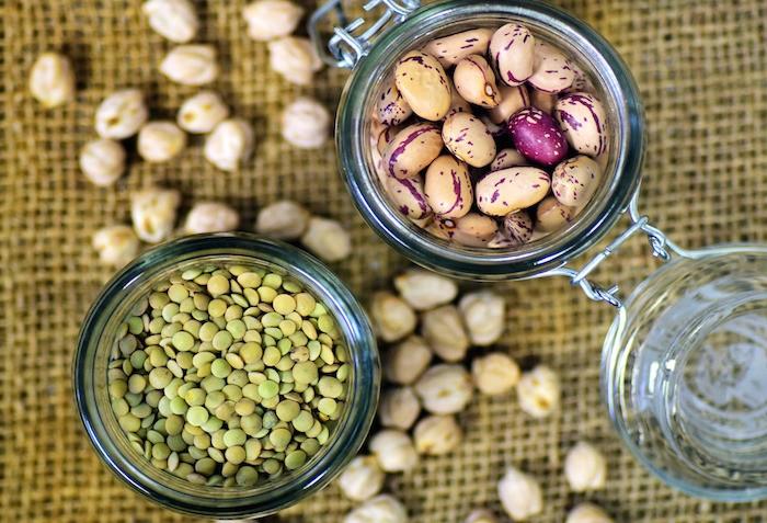 beans-2014062_1920_pixabay