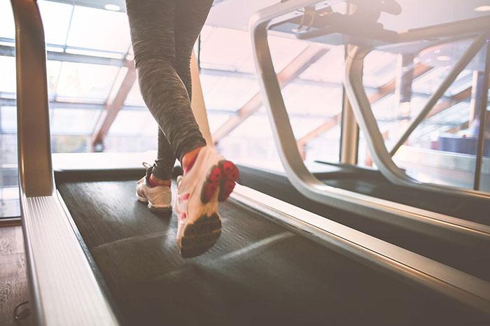 Nahrungsmittelunverträglichkeiten beeinflussen Körpergewicht und Fettreduktion