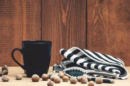 Brainfood gegen Müdigkeit und Konzentrationsschwäche