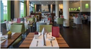 Glutenfreie Hotels Wien1