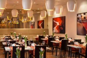Glutenfreie Hotels Wien2