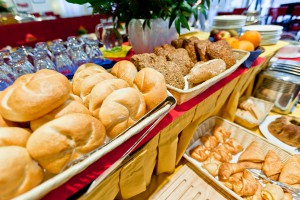 Glutenfreie Hotels Wien3