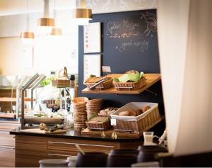 Glutenfreie Hotels Wien4