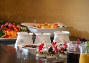 Glutenfreie Hotels Wien5