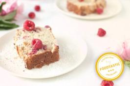 Himmlische glutenfreie Kuchen von foodtastic