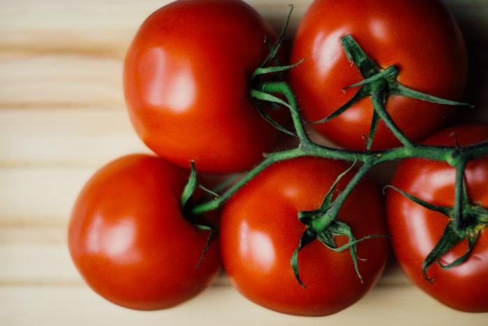 Histamin Teil 2 -Nahrungsmittel als Histaminproblem