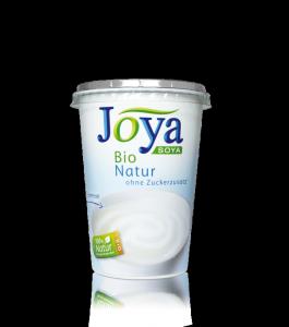 Laktosefreie Natur-Joghurts5