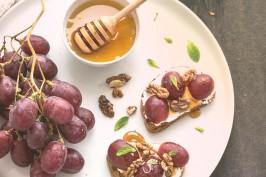 Glutenfreie-Snacks-für-Silvester