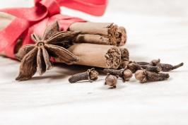 Stress-Hunger in Weihnachtszeit verhindern
