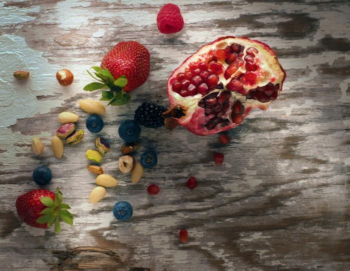 Darmpermeabilität: die Durchlässigkeit der Darmschleimhaut