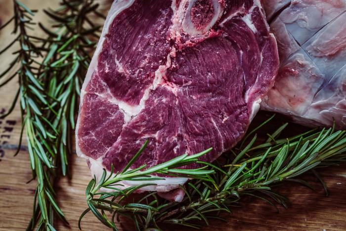 Fleischunverträglichkeit - was steckt dahinter?