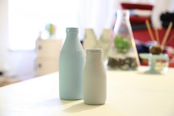Laktoseintoleranz vs Milcheiweißunverträglichkeit