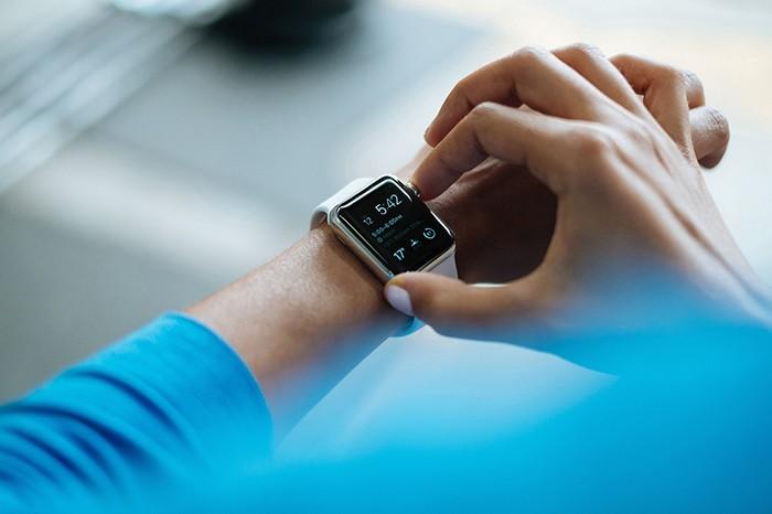 Planung ist alles: Beim Intermittierendem Fasten dreht sich alles um das Timing. © pixabay.com