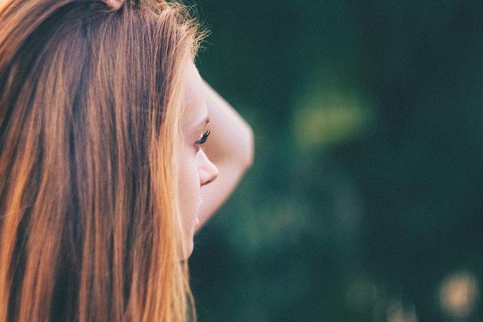 Das Universaltalent Zink spielt eine tragende Rolle für Haut und Haare, sowie für das Immunsystem. © Pexels.com