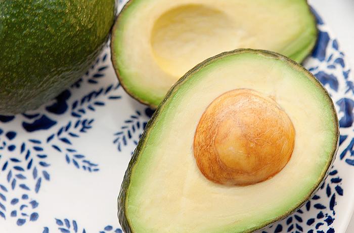 Avocados - toller Geschmack, wertvolle Inhaltsstoffe und vielseitig verwendbar. © pixabay.com