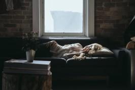 Stress betrifft uns alle. Wichtig sind genügend Erholungsphasen. © pexels.com