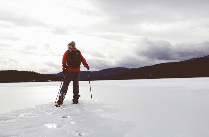 Bist du bereit für neue Abenteuer? Adrenalin machts möglich. © pixabay.com