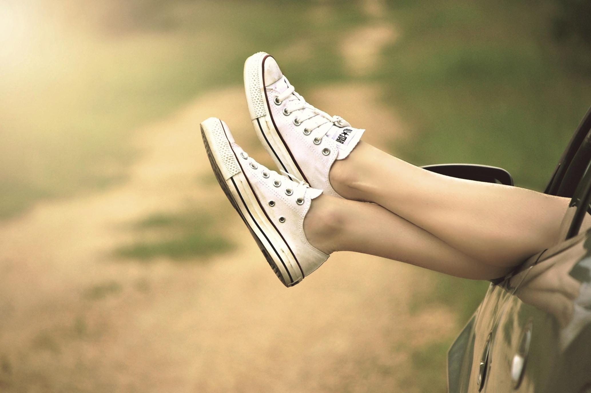 Mit ausreichend Vitamin B12 fühlst dich energiegeladen, fit und vital. © pixabay.com